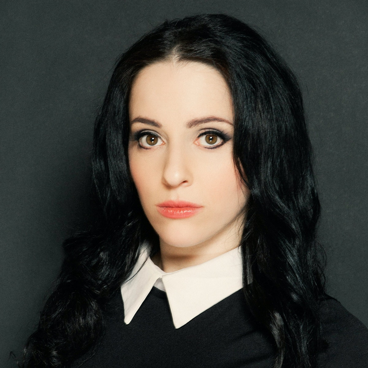 molly crabapple u2019s drawing blood on the great discontent  tgd