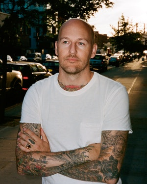 Dan Christofferson