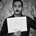 Max Ritt